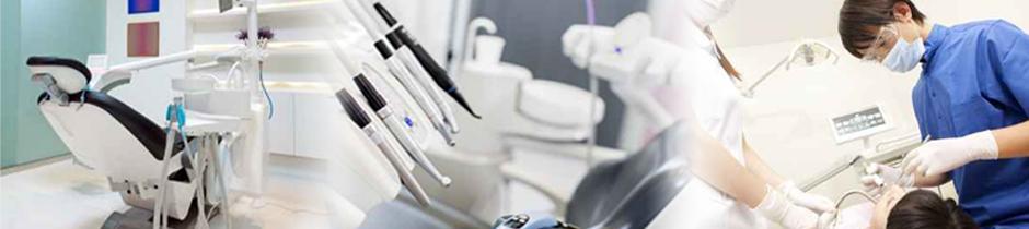 鹿児島歯科矯正研究会は、矯正歯科の情報交換と自己研鑽の場を提供することです。毎年矯正歯科医療の臨床や基礎に関する講演会を開催して研究会会員のみならず鹿児島県下の歯科スタッフに最新の歯科矯正情報を提供しています。
